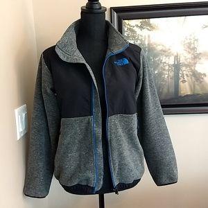 North Face Boy's Jacket